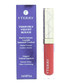 Velvet rouge lip gloss 9 my red Sale - By Terry Sale