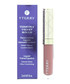 Velvet rouge lip gloss 2 cappuccino pause Sale - By Terry Sale