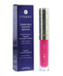 Velvet rouge lip gloss 7 bankable rose Sale - By Terry Sale