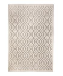 Mondo natural rug 60x230cm