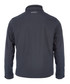 Aston Martin dark grey sweatshirt Sale - hackett Sale