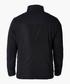 Arborfield navy button-up coat Sale - hackett Sale