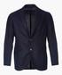 plain shetland wool sb Sale - hackett Sale