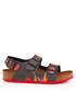 Kids' Milano dragon fire sandals Sale - birkenstock Sale