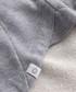 Devon silver-tone sweatshirt Sale - derek rose Sale