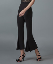 Revolve black trousers