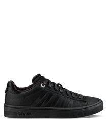 Court Frasco black sneakers