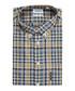 Club multi-coloured button-down shirt Sale - Façonnable Sale