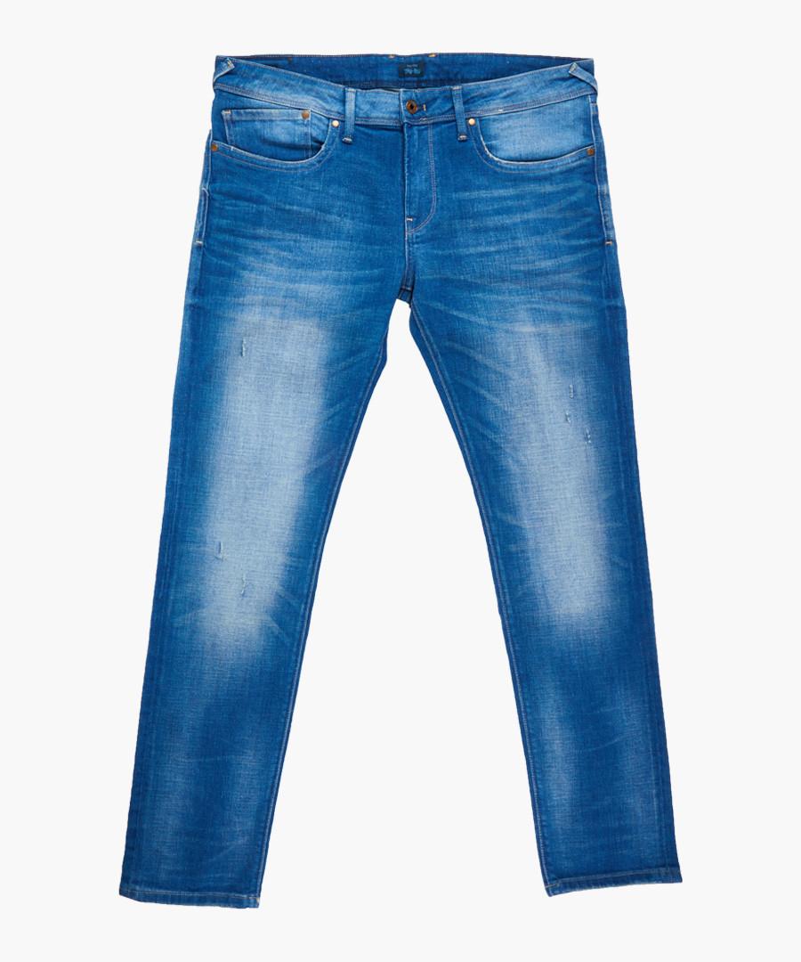 1392367-pepe jeans Sale - pepe jeans