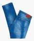1392367-pepe jeans Sale - pepe jeans Sale