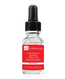 Pomegranate noir diffuser oil