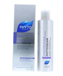 Phytokeratineultra repairing shampoo