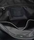 Clarkson navy leather hobo bag Sale - Coach Sale