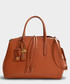 Cooper brown 1941 leather bag Sale - Coach Sale