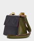 Medium New black nappa leather bag Sale - marni Sale