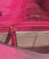 Mott Large East/West pink bag Sale - Michael Michael Kors Sale