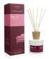 Vanilla & Cashmere reed diffuser Sale - wax lyrical Sale