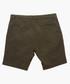 Khaki cotton shorts Sale - tiger of sweden Sale