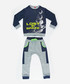 2pc Lost In Space tracksuit set Sale - Mushi Sale