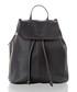 Brown leather medium backpack Sale - woodland leathers Sale