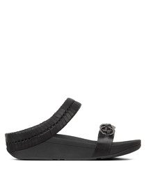 Cirque black slides