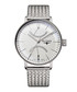 Sithon stainless steel watch Sale - Elysee Sale