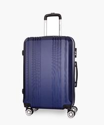 Avila marine spinner suitcase 66cm