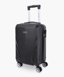Islas2 marine cabin suitcase 56cm