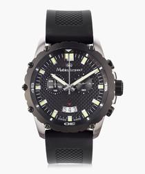 Source puissante black watch