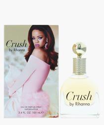 Riri Crush eau de parfum