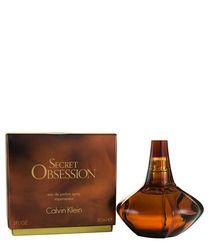 Secret Obsession eau de parfum 30ml